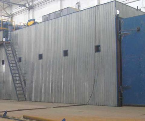 Industrial-sandblasting-room-4