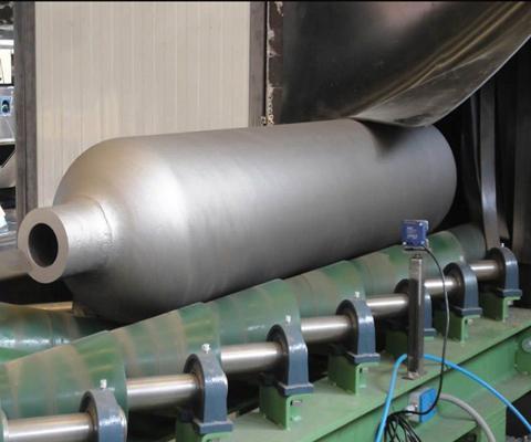 LPG-Cylinder-Shot-Blasting-Machine-4