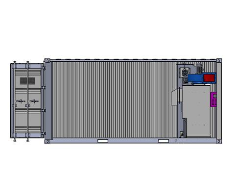 Movable-Container-Sandblasting-Room-2