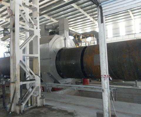 Steel-Pipe-Outer-and-Inner-Shot-Blasting-Machine-2