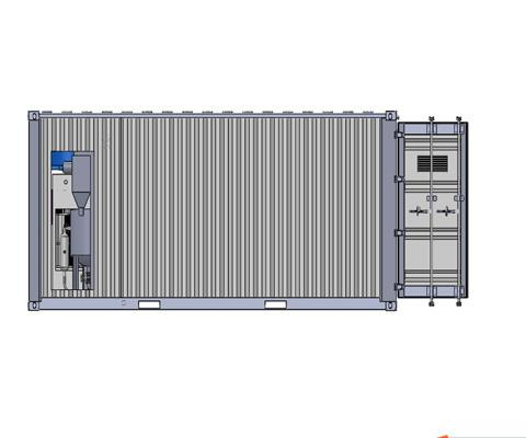 Movable-Container-Sandblasting-Room-3
