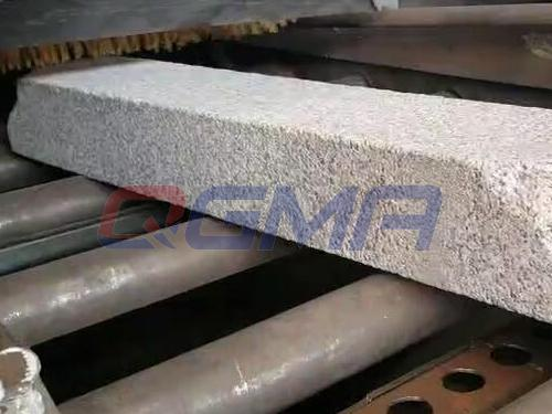 stone-shot-blasting-machine-2